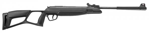 Carabine STOEGER X3 TAC
