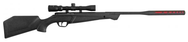 Carabine � plombs CROSMAN RED TAIL cal.4,5mm
