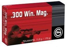GECO 300 WM 1/2 Blind�e 11 gr