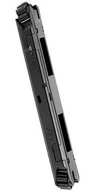 Chargeur GAMO PT85 et PT25 cal.4,5mm