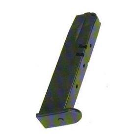Chargeur KIMAR  75 cal.9mm PA