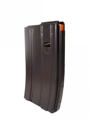 Chargeur stanag CPRODUCTS Defense cal.223 Rem (20 coups)