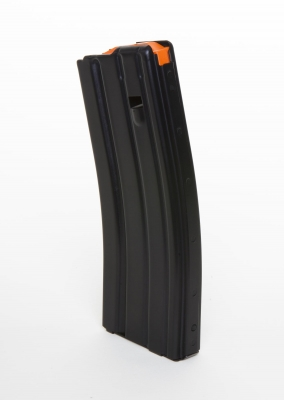 Chargeur AR15 MOSSBERG cal.223 Rem (30 coups)