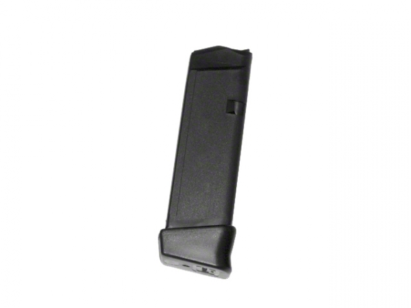 Chargeur GLOCK 19 cal.9x19 +2 coups (17 coups)