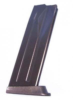 Chargeur HK USP CUSTOM SPORT cal.9x19
