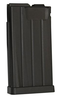 Issc austria carabine 22lr armes pour le tir calibre 22 for Armurerie salon