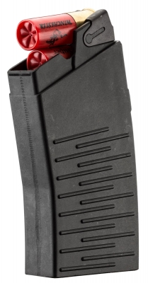 Chargeur fusil semi-automatique MOLOT 5 coups cal.12/76