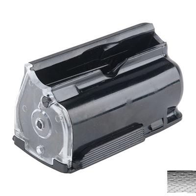 Chargeur rotatif STEYR MANNLICHER modèle M cal.7x64