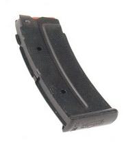 Chargeur Anschutz mod.1416D - 1450 - MP 64 cal.22 Lr (9 coups)