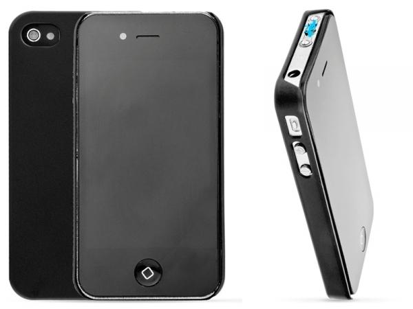 Téléphone chocker I-SHOCK Rechargeable par USB 2 400 000 Volts