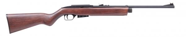 Carabine Co2 Mod.1077 Wood Cal.4,5mm CROSMAN