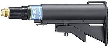 Crosse capsule Co2 88 g pour fusil � pompe Walther Sg68
