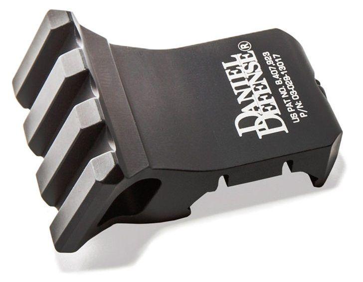 Point rouge - Torche - Laser Tactical   Accessoires armes Catégories ... 1925fbcf501e