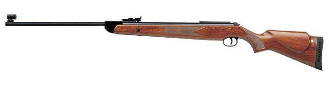Carabine � air comprim� Diana 350 Magnum Luxe (36 Joules)