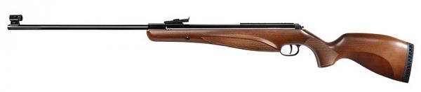 Carabine � plombs DIANA 340 N-TEC Premium
