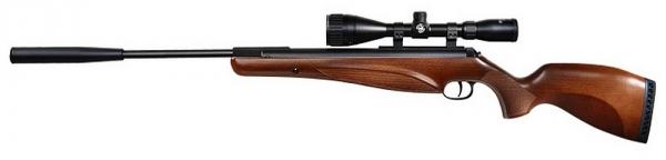 Carabine � plombs DIANA 340 N-TEC Premium Professionnal