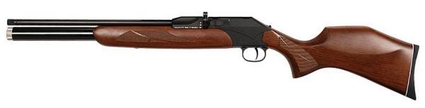 Carabine PCP DIANA P1000 cal.4,5mm (10 � 40 joules)
