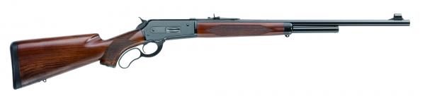 Carabine PEDERSOLI Lever Action Mod. 1886/71 cal.45-70 Gvt