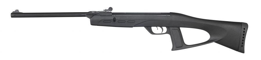 Carabine GAMO Deltafox GT