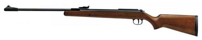 Carabine � air comprim� Diana 34 classic (<20 joules)