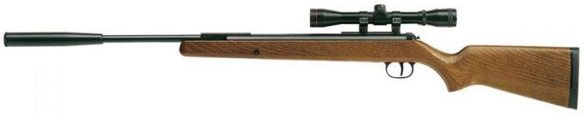 Carabine � air comprim� Diana 34 Classic Professional (<20 joules)