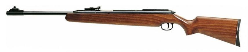 Carabine � comprim� Diana 48 (26 joules)