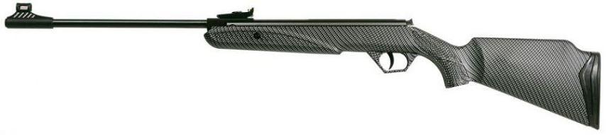 Carabine � air comprim� Diana Panther 21 Carbon
