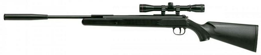 Carabine � air comprim� Diana Panther 31 Professional