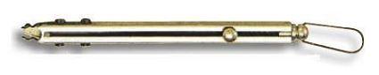 Distributeur d'amorces cannelées Remington PEDERSOLI