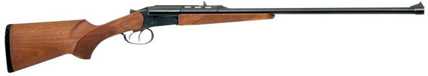 Express BAIKAL MP221 Artemida cal.45-70 gov