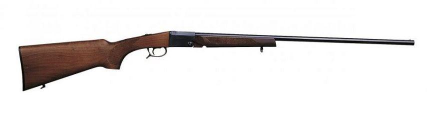 Fusil FALCO 1 coup cal. 410 MAG