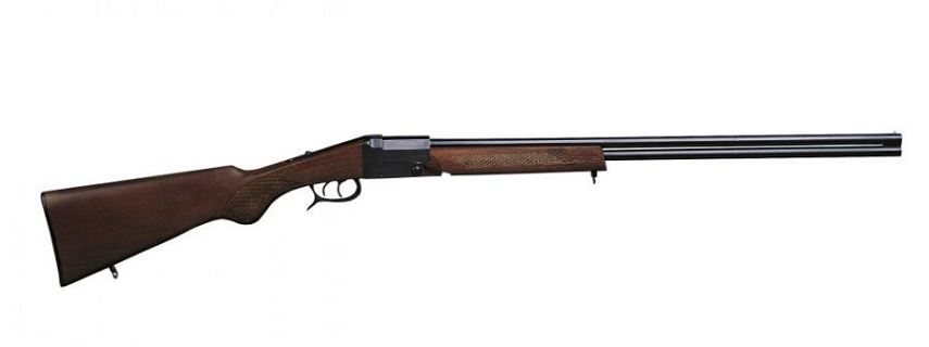 Fusil Superposé FALCO  2 coups cal. 410 MAG