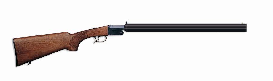Fusil FALCO Custom 1 coup cal.410 mag