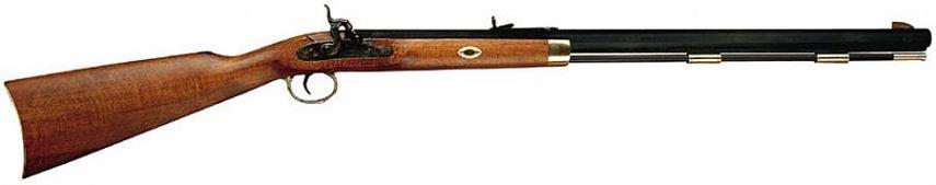 Fusil ARDESA Ranger cal.45 � percussion