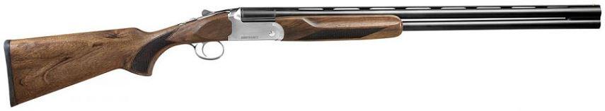 Superpos� CFA Tigris cal.12/76 (canon de 71cm)
