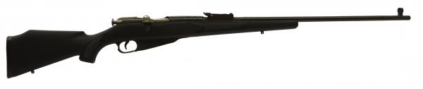 Fusil MOSIN NAGANT 1891/30 CAL 7.62x54R Crosse Synth�tique
