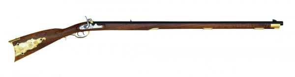 Fusil � poudre noire PEDERSOLI ALAMO cal.50
