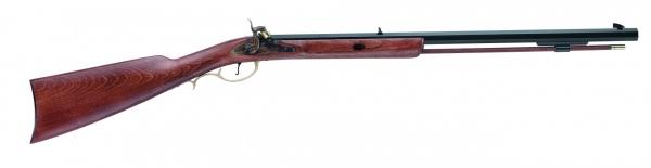 Fusil à poudre noire PEDERSOLI COUNTRY HUNTER cal.50