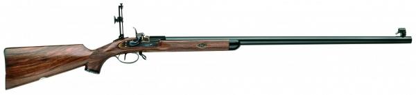 Fusil � poudre noire PEDERSOLI GIBBS cal.45