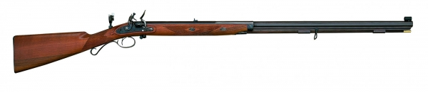 Fusil � poudre noire PEDERSOLI MORTIMER Target cal.54