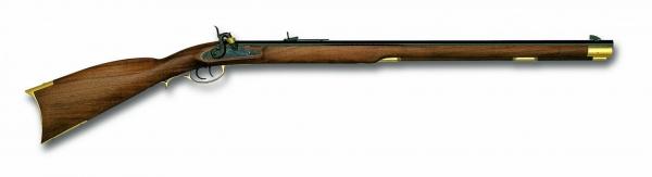 Fusil à poudre noire PEDERSOLI SCOUT cal.45