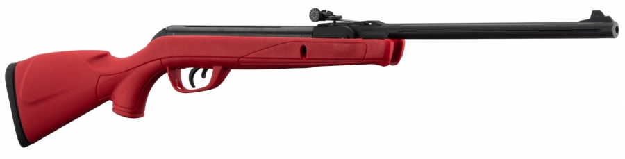 Carabine GAMO Junior Delta Red