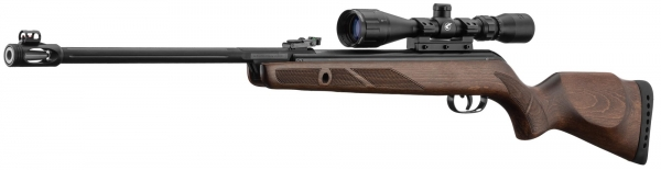 Carabine GAMO HUNTER 440 AS Combo