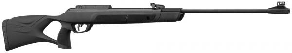 Carabine GAMO G-Magnum 1250 (36 joules)