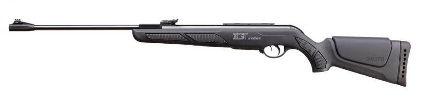 Carabine � air comprim� GAMO Shadow 1000 IGT