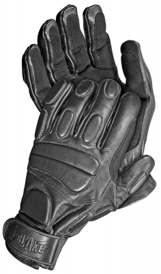 Gants d'intervention BLAKE Taille.8