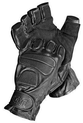 Gants mitaines d'intervention BLAKE Taille.8