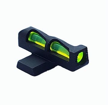 Guidon HIVIZ fibre optique SIG SAUER P série - SP2022