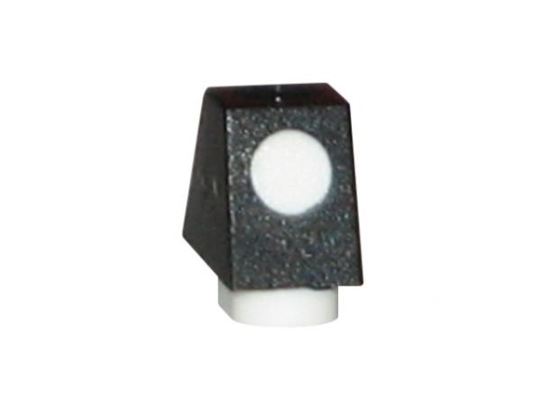Guidon acier 4.1mm GLOCK