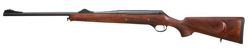 HAENEL Jaeger 10 Cal.7x64
